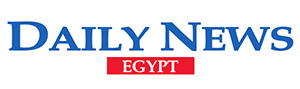 Daily News Egypt