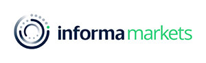 Informa Markets | Exhibition Events