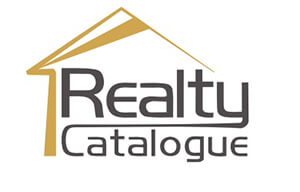 Realty Catalogue